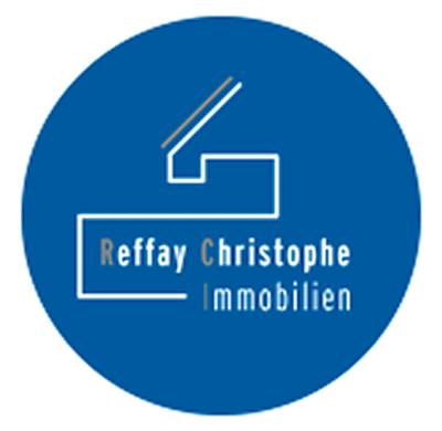 RCI - REFFAY Christophe Immobilien