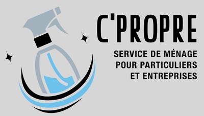 C'Propre