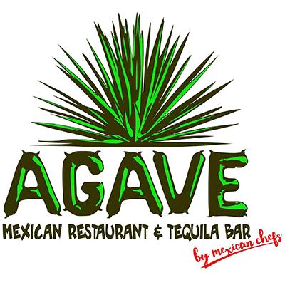 Restaurant Agave