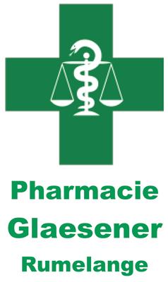 Pharmacie Glaesener