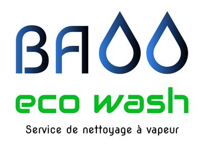 Baôo Eco Wash