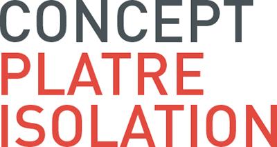 Concept Plâtre & Isolation