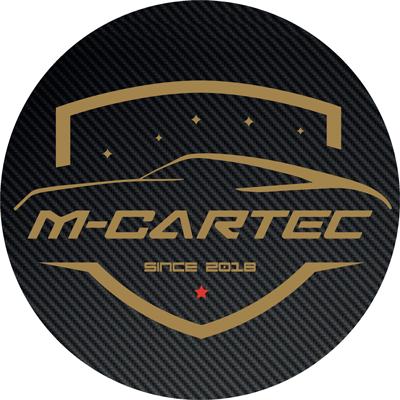 Garage M-CarTec
