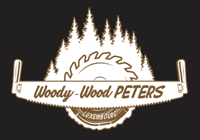 Woody-Wood Peters Sàrl