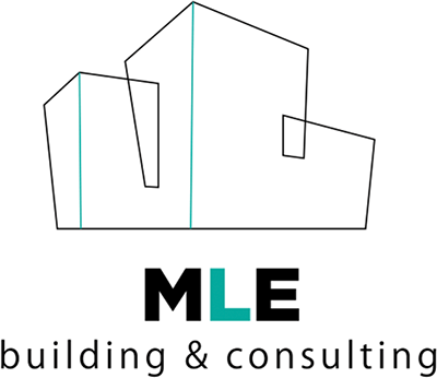 MLE Building & Consulting SARL