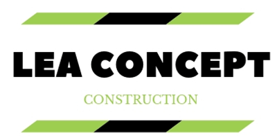 Lea Concept Construction Sàrl