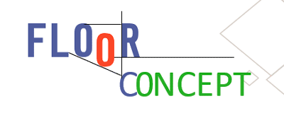 Floor Concept Sàrl