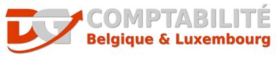 DG Comptabilité Luxembourg