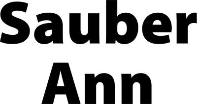 Psychomotricienne Sauber Ann
