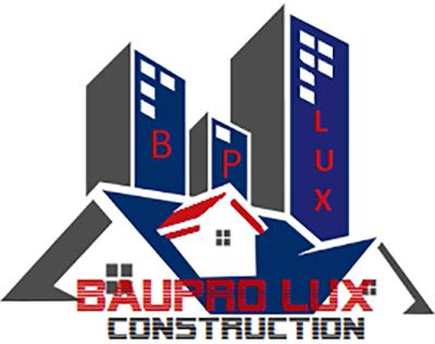 Baupro Lux Sàrl