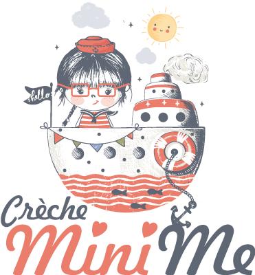 Crèche MiniMe