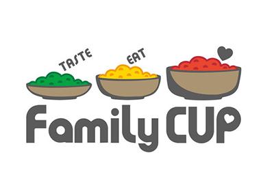 Family Cup Sàrl