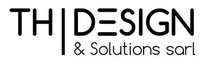 TH Design & Solution Sàrl
