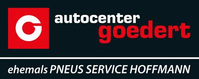 Pneus Service Hoffmann