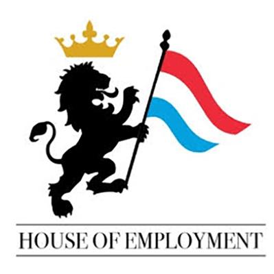 House of Employment by Vukasinovic Vuk
