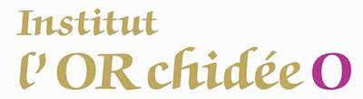 Institut de Beauté et Pédicure Médicale L'Orchidée O