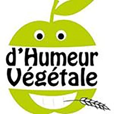 d'Humeur Végétale