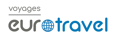 Voyages Eurotravel Sàrl