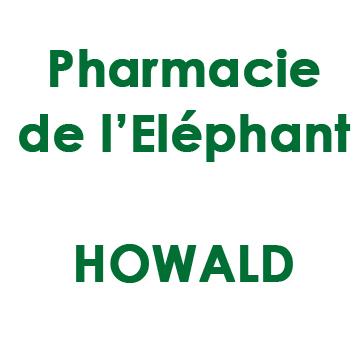 Pharmacie de l'Eléphant