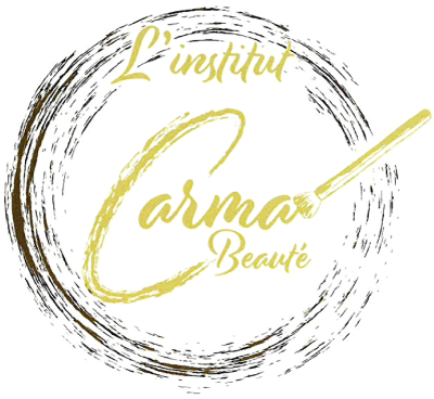 Institut Carma beauté