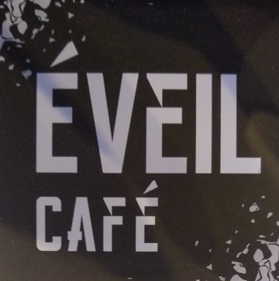 Éveil Café