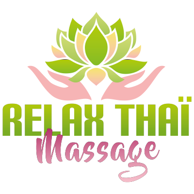 Relax Thaï Massage