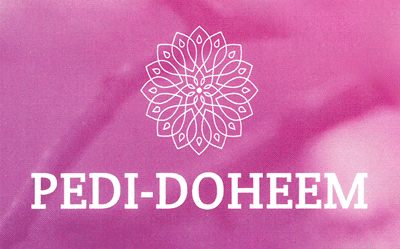 Pedi-Doheem - Pédicure Médicale à domicile Ritter Nadia