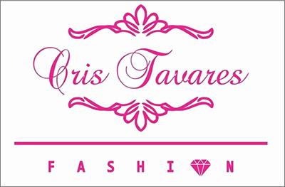 Boutique Cris Tavares