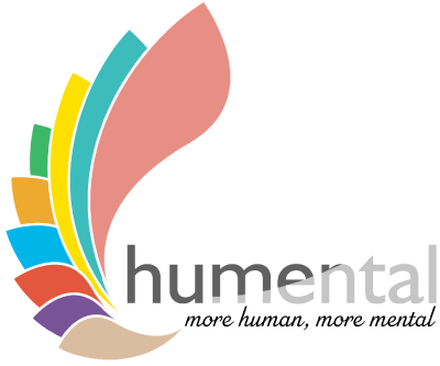 Humental SARLS