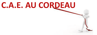 CAE Au Cordeau