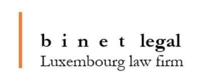 Binet Legal