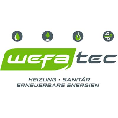WEFAtec