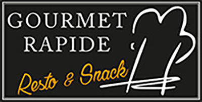 Gourmet Rapide Resto