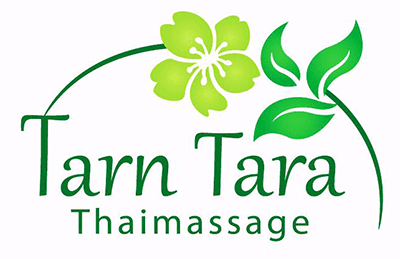 Tarntara Thai Massage Sàrl