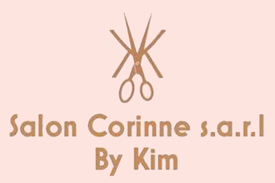 Salon Corinne SARL By Kim