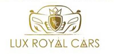 Lux Royal Cars SARLS