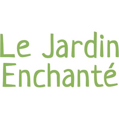 Crèche Le Jardin Enchanté Sàrl