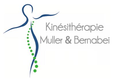 Kinésithérapie et Ostéopathie Muller et Bernabei