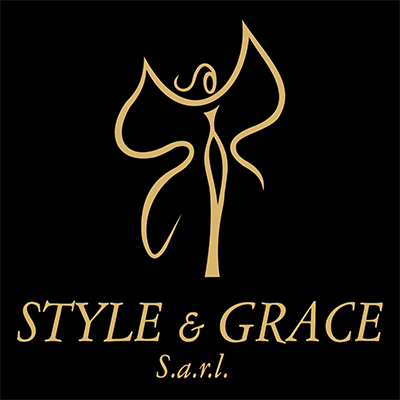 Style and Grace Sàrl