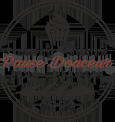 Pause Douceur Chez Roberta