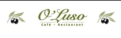 Restaurant O'Luso