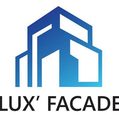 LUX FACADE SASU