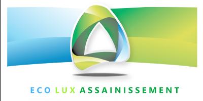 ECO Lux Assainissement