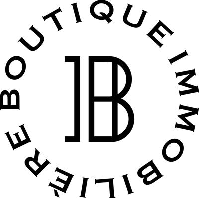 Boutique Immobilière Sàrl