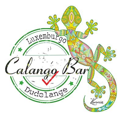 Calango Bar
