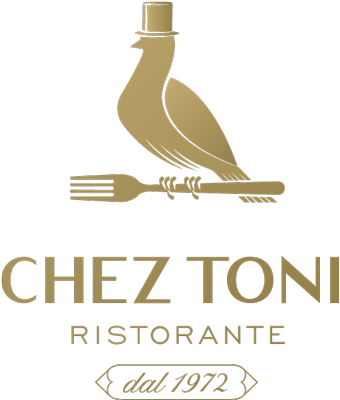 Restaurant-Pizzeria Chez Toni