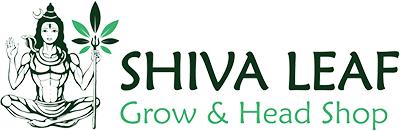 Shiva Leaf Sàrl