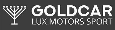 GOLDCAR_Lux Motors Sport Sàrl