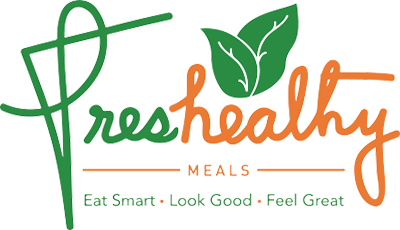 Freshealthy Group Healthy Meals Nutrition SA