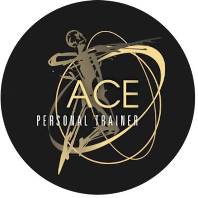 ACE Coaching